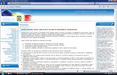 Click pe imagine pentru a ajunge pe site-ul CNCEÎP