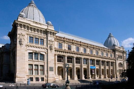 large_muzeul-national-de-istorie-al-romaniei_9