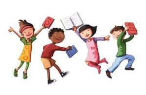 """""""Toata viata e o școală""""- Jan Amos  Comenius"""