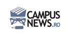 Campus News.ro