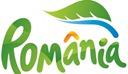 brandul/logo cumpărat