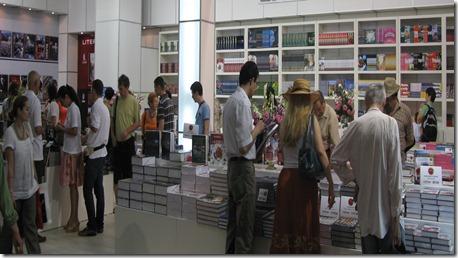 Bookfest_2010