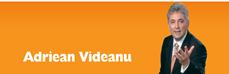 http://www.videanu.ro/