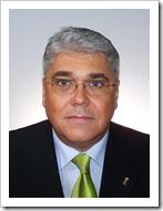 Dan - Radu Zătreanu - deputat PDL