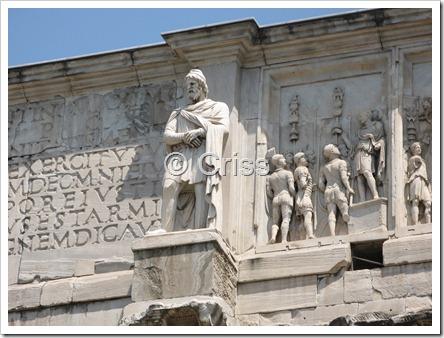 Z1_la Colosseum (2)