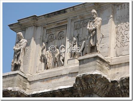 Z1_la Colosseum (3)