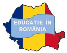 EDUCAȚIE ÎN ROMÂNIA. BLOG PRO EDUCAȚIE