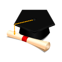 1379522935_college_3D