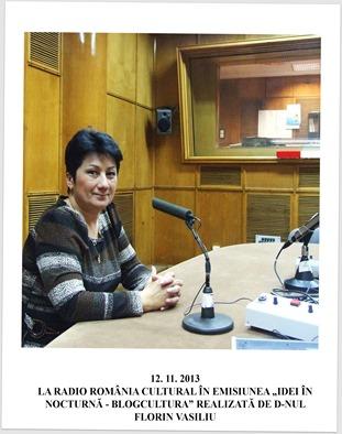 Cristina Prodan la RRC_1 copy