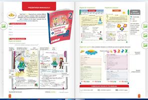 Dați click aici pentru a accesa site-ul cu manuale digitale!