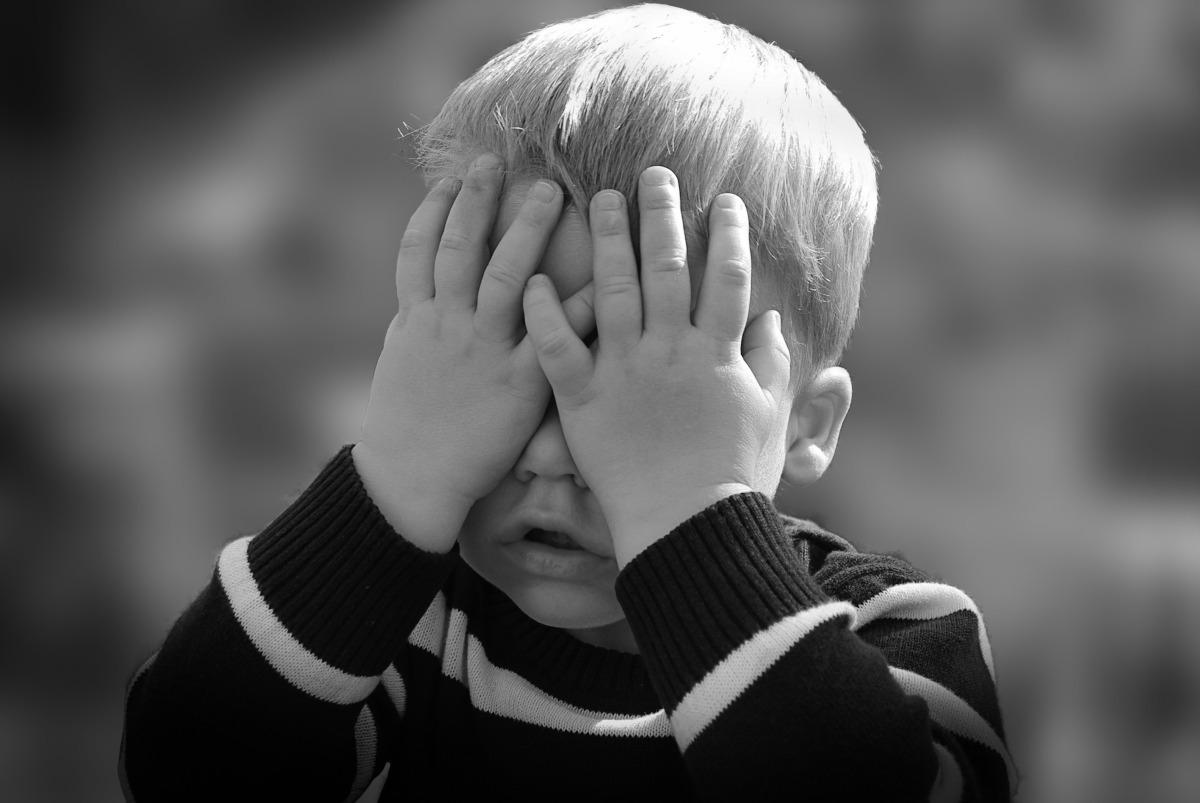 ADHD, autism, dislexie...pe lista lungă pentru care învățământul românesc nu are soluții