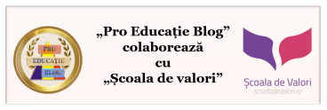 colaborare-scoala-de-valori