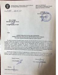 Decizii de numire a directorilor de școli care nu au promovat examenul.png