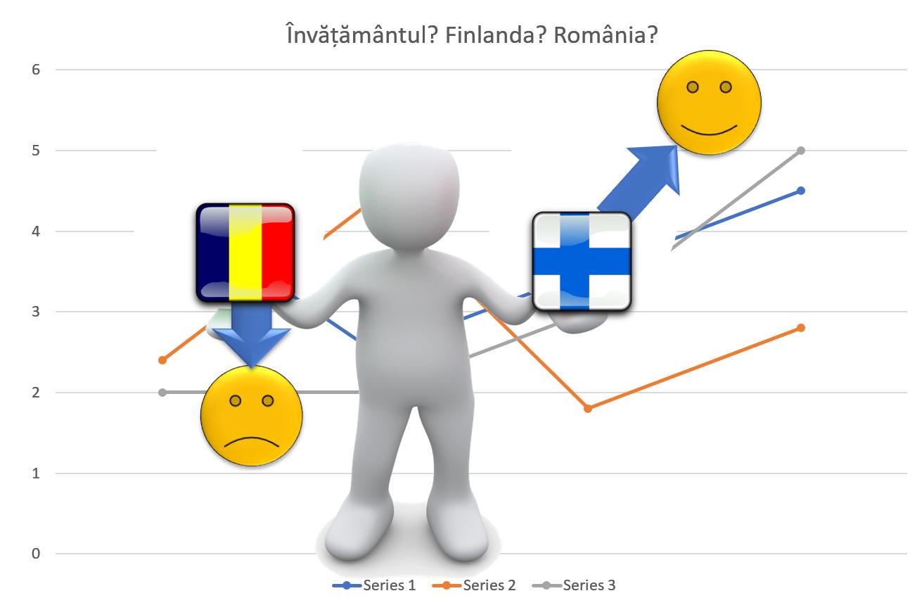 pentru-finlanda